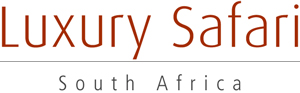 South Africa Luxury Safaris